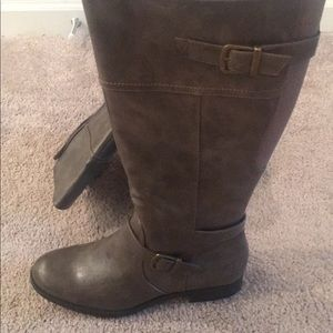 Shoes - Winter boots